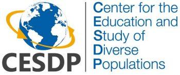 CESDP Web Site